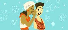 5 Funny Nigerian Health Myths