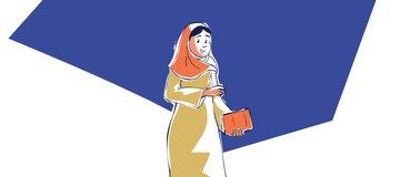 Sadu da Malala mara tsoro