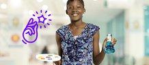 Sannu Babban Yaya: Na rikice game da rayuwata na gaba