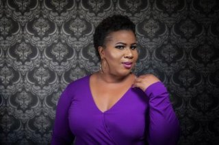 How Top Nigerian Comedian Chigul made a difference in her field