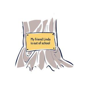 Dear Big Sister: My friend is out of school